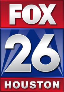 FoxNews-26-Houston